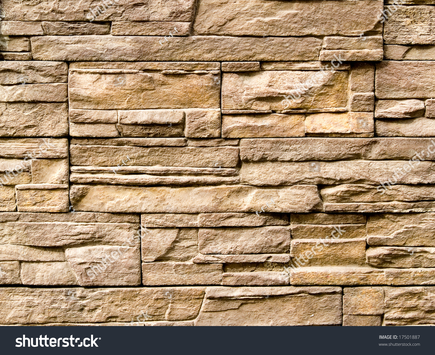 Decorative stone wall roselawnlutheran rough decorative stone wall for a background amipublicfo Image collections