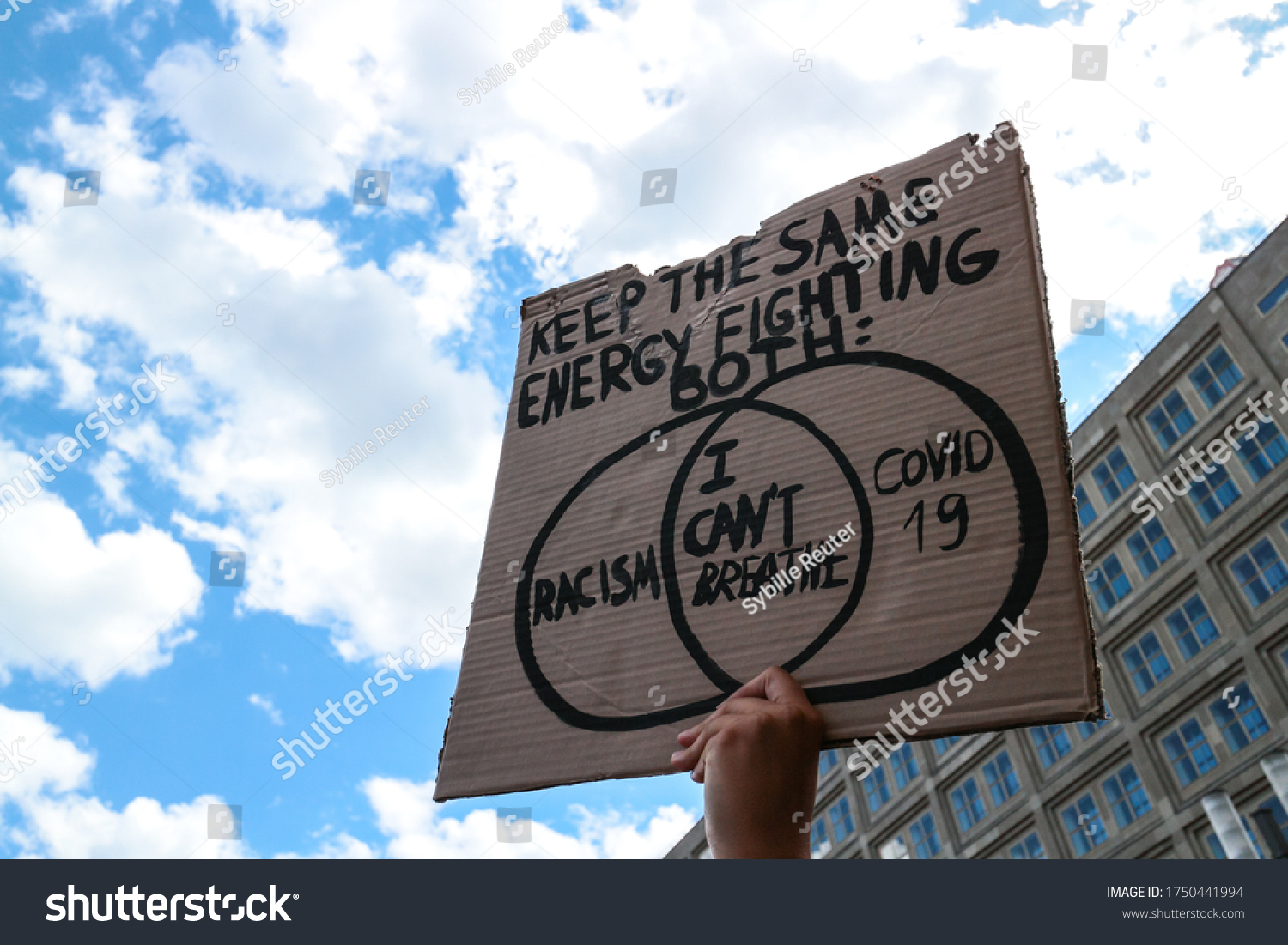 stock-photo-berlin-germany-june-protest-