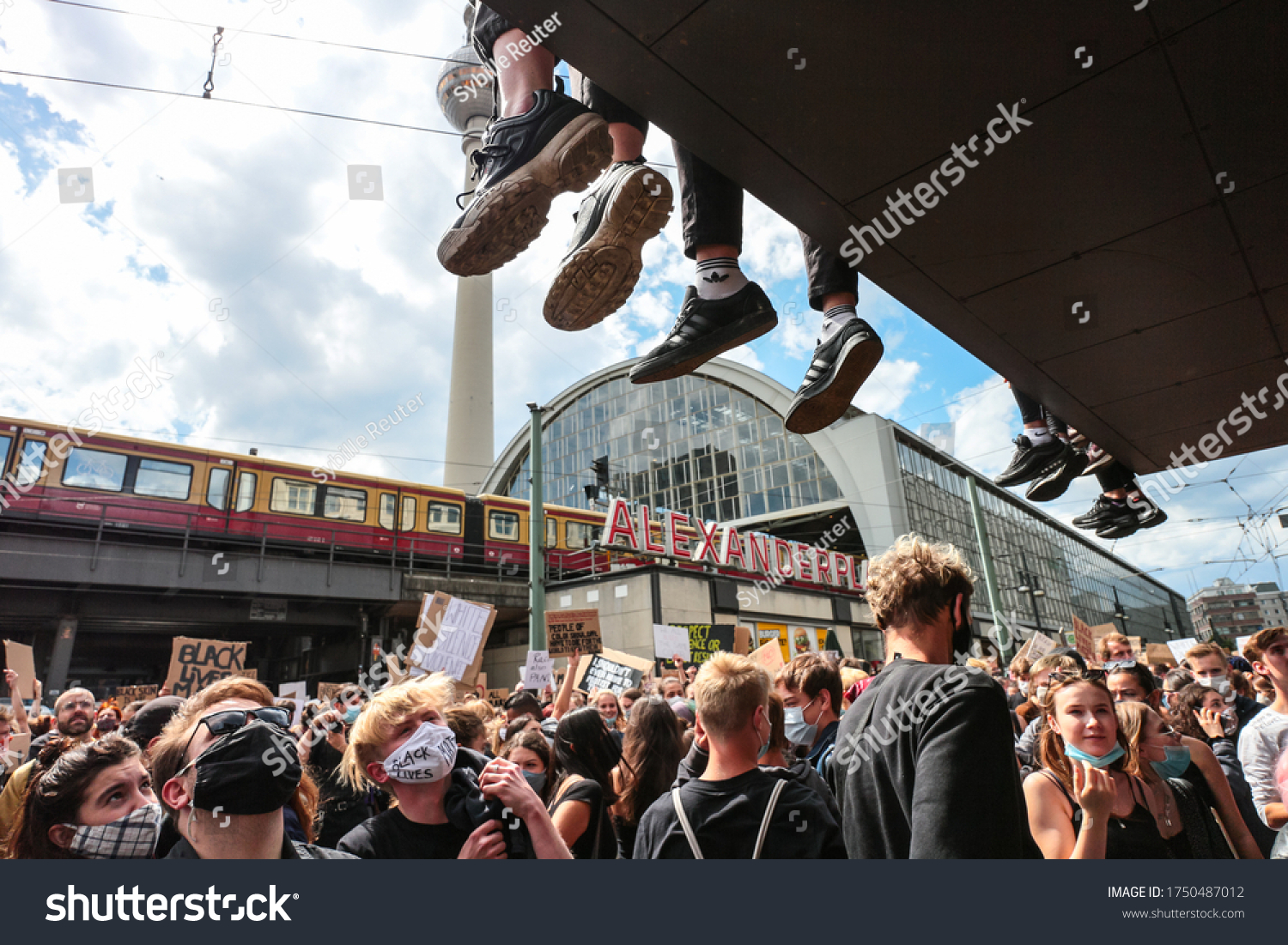 stock-photo-berlin-germany-june-proteste