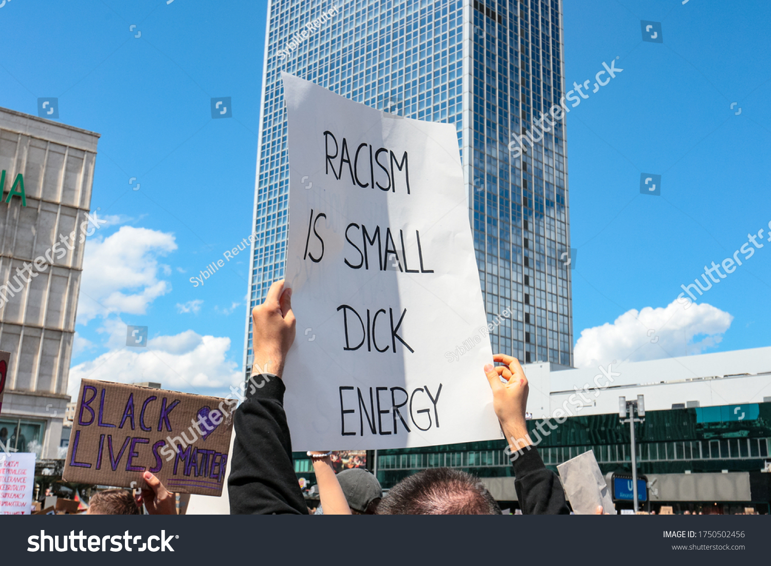 stock-photo-berlin-germany-june-protesto