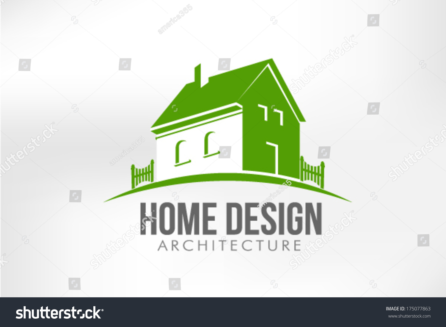 Home Design Vector Instahomedesign Us