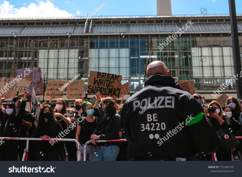 stock-photo-berlin-germany-june-german-p