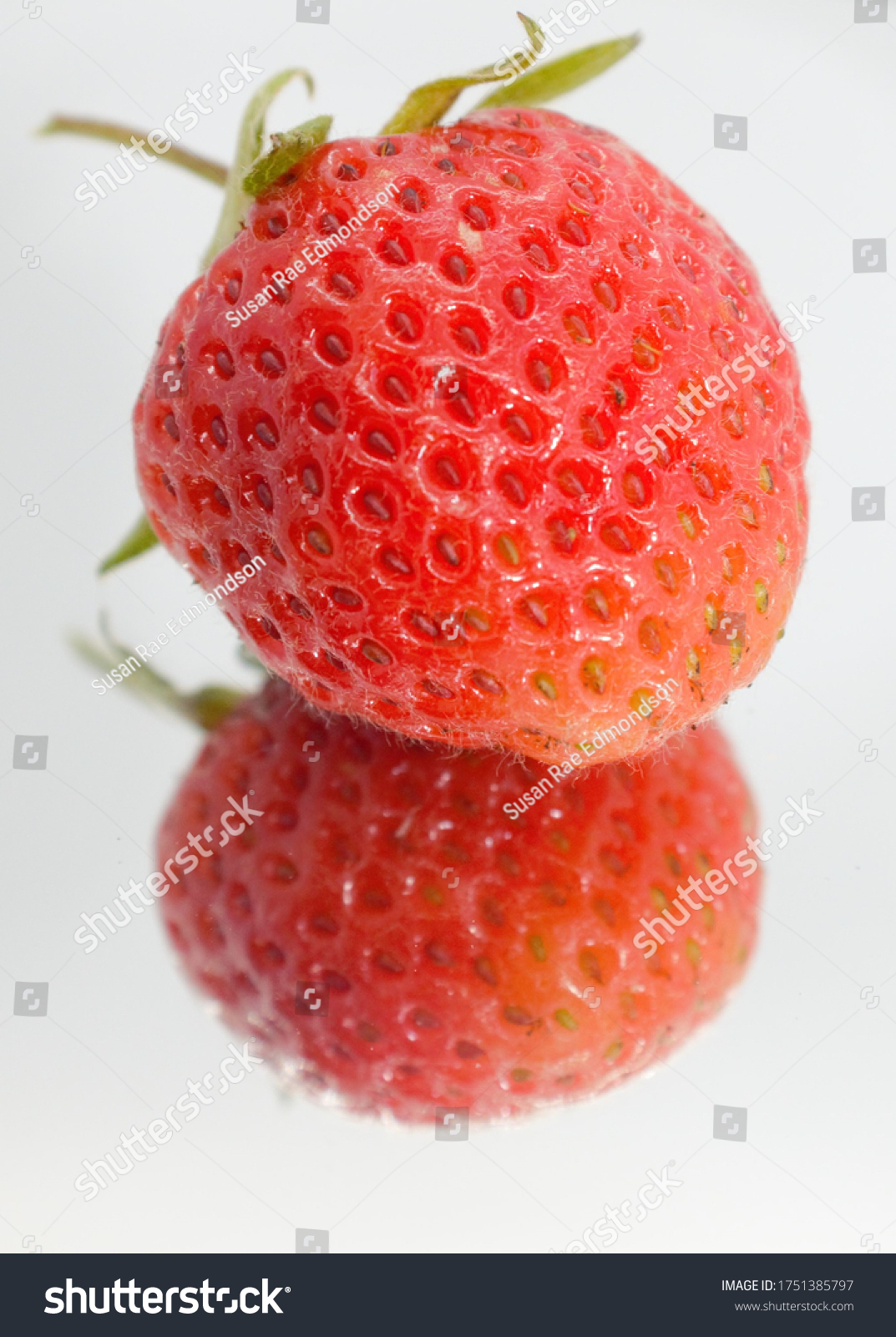 stock-photo-mirrored-close-up-of-a-ripe-