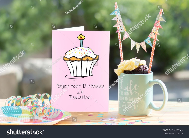 stock-photo-birthday-celebration-for-som