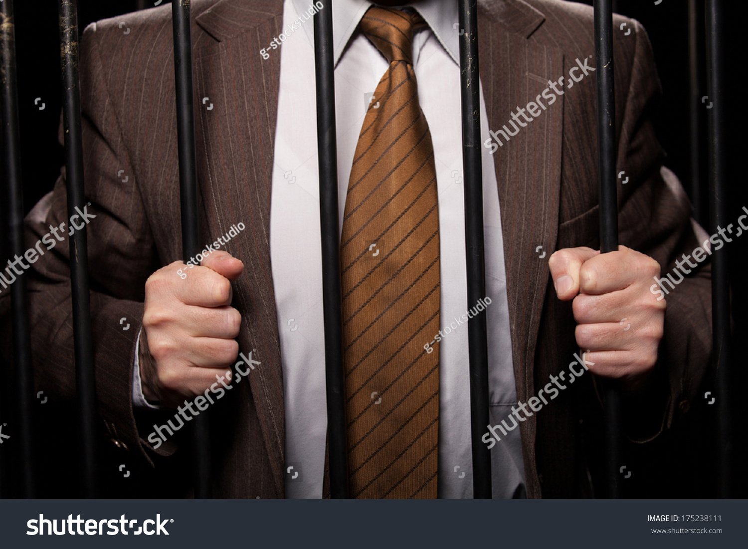 differences between white collar crime and blue collar crime Blue collar vs white collar up to the staggering crime statistics and considering the differences between white and blue collar although it's.