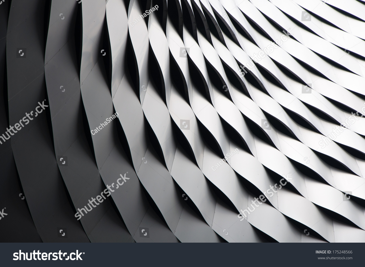 abstract metal structure background texture stock photo 175248566