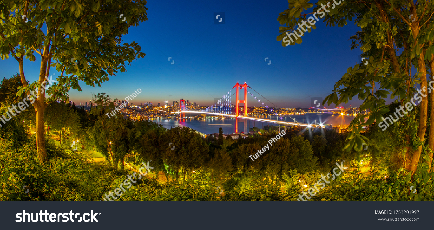 stock-photo-istanbul-panoramic-sunset-fr