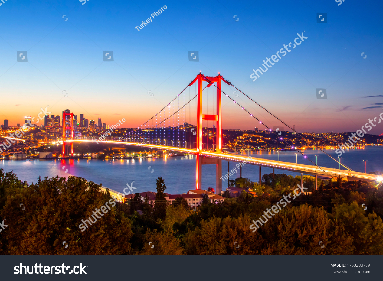 stock-photo-istanbul-sunset-from-most-fa