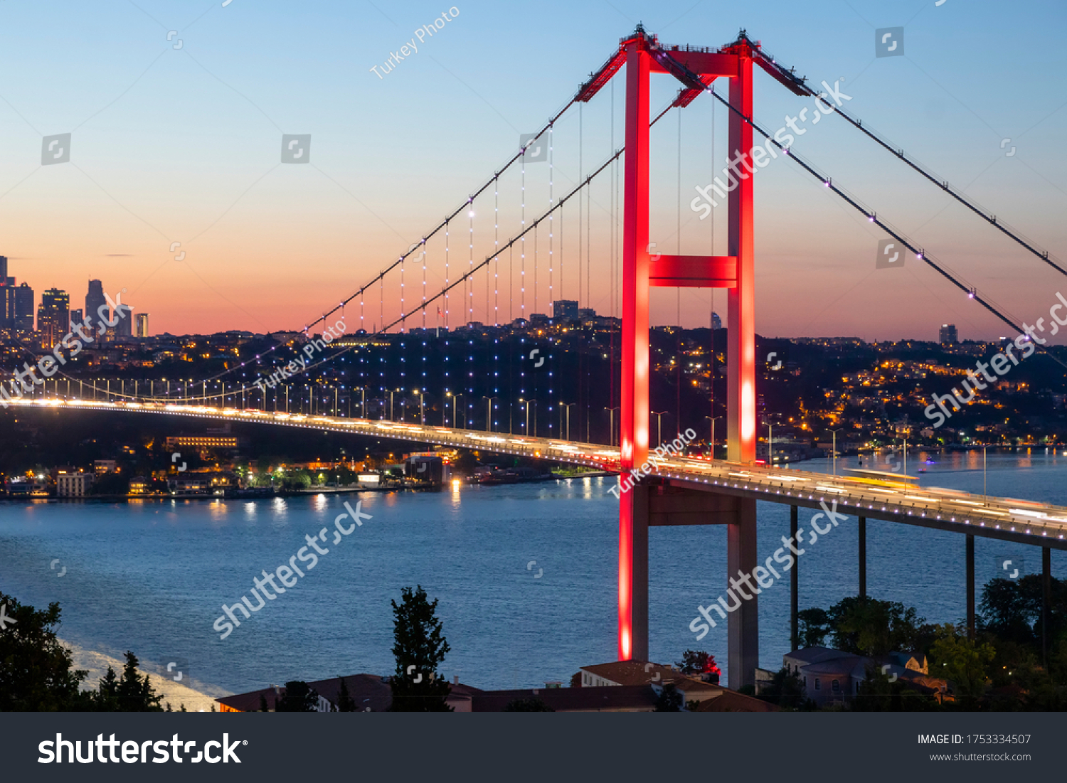 stock-photo-istanbul-panoramic-sunset-th