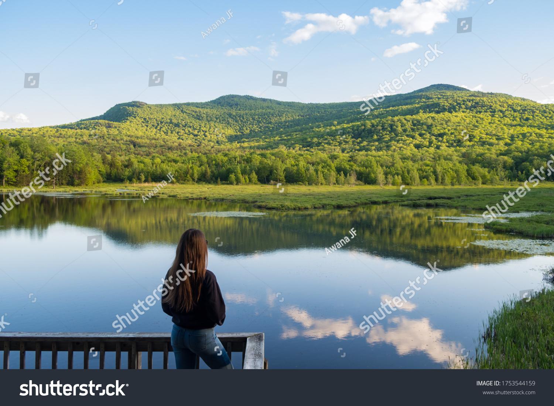 stock-photo-admiring-the-amazing-view-ov