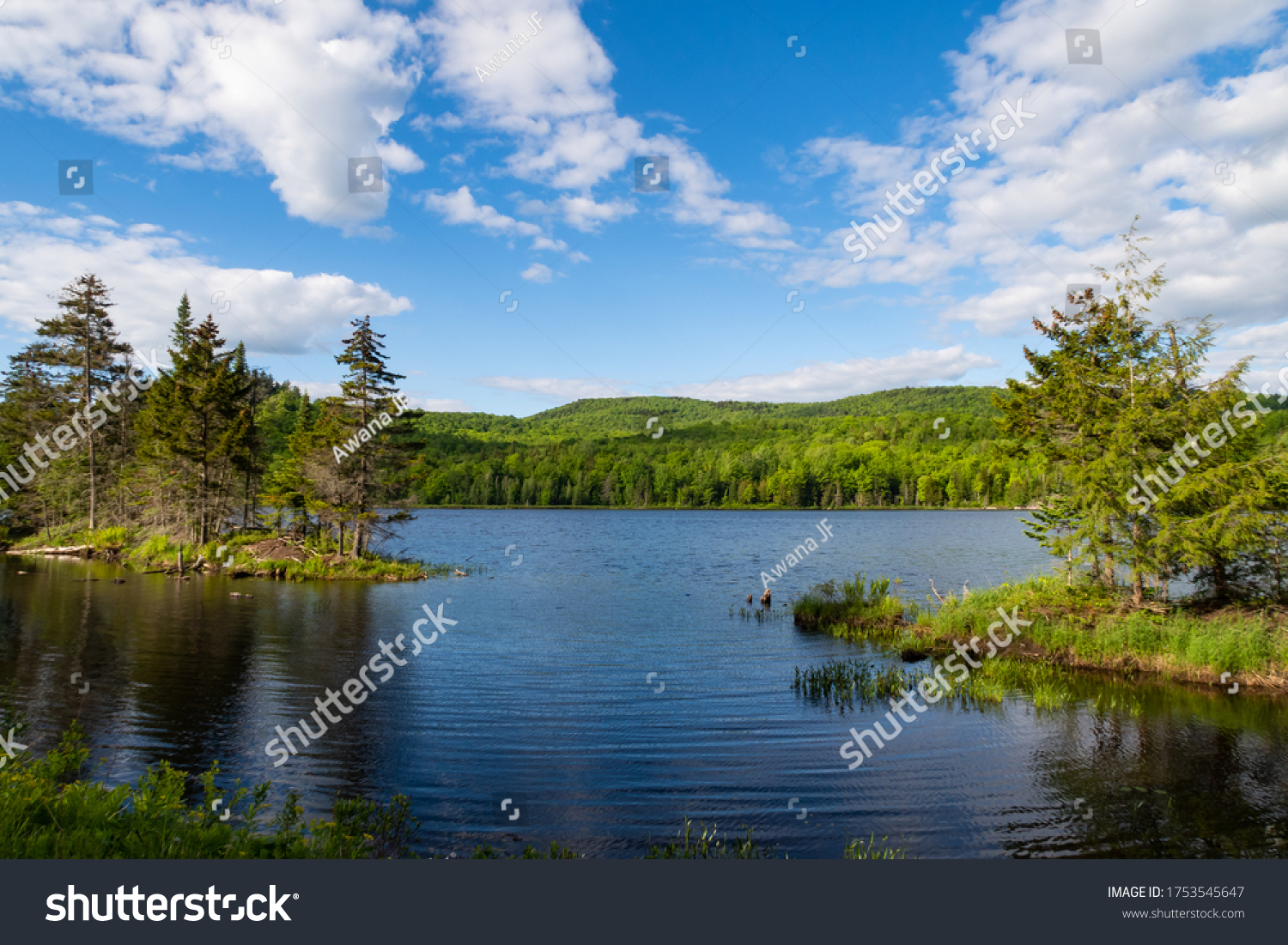 stock-photo-amazing-view-of-the-tang-aux
