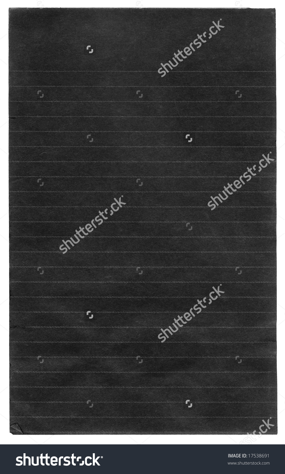 Black Paper Blank Lines Wiring Diagrams Solid State Relays Basiccircuit Circuit Diagram Seekiccom White Your Stock Photo Edit Now 17538691 Rh Shutterstock Com Basta Line Lined