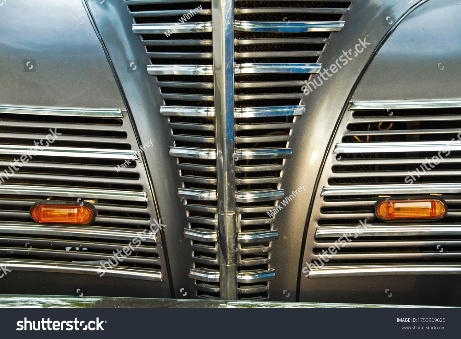 stock-photo-close-up-view-of-an-old-car-