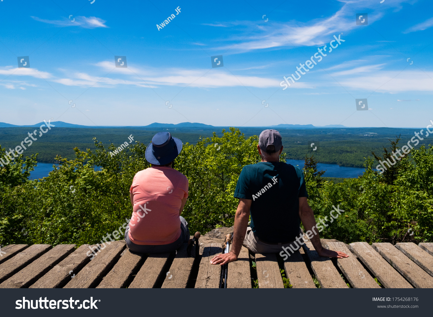 stock-photo-mont-orford-national-park-ca