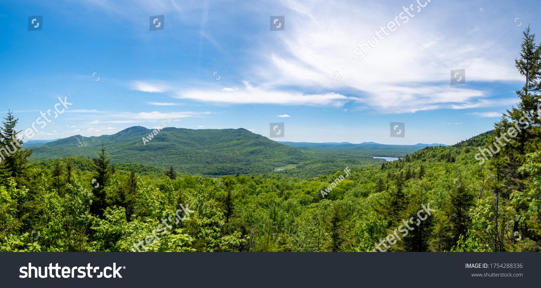 stock-photo-beautiful-panorama-of-the-mo