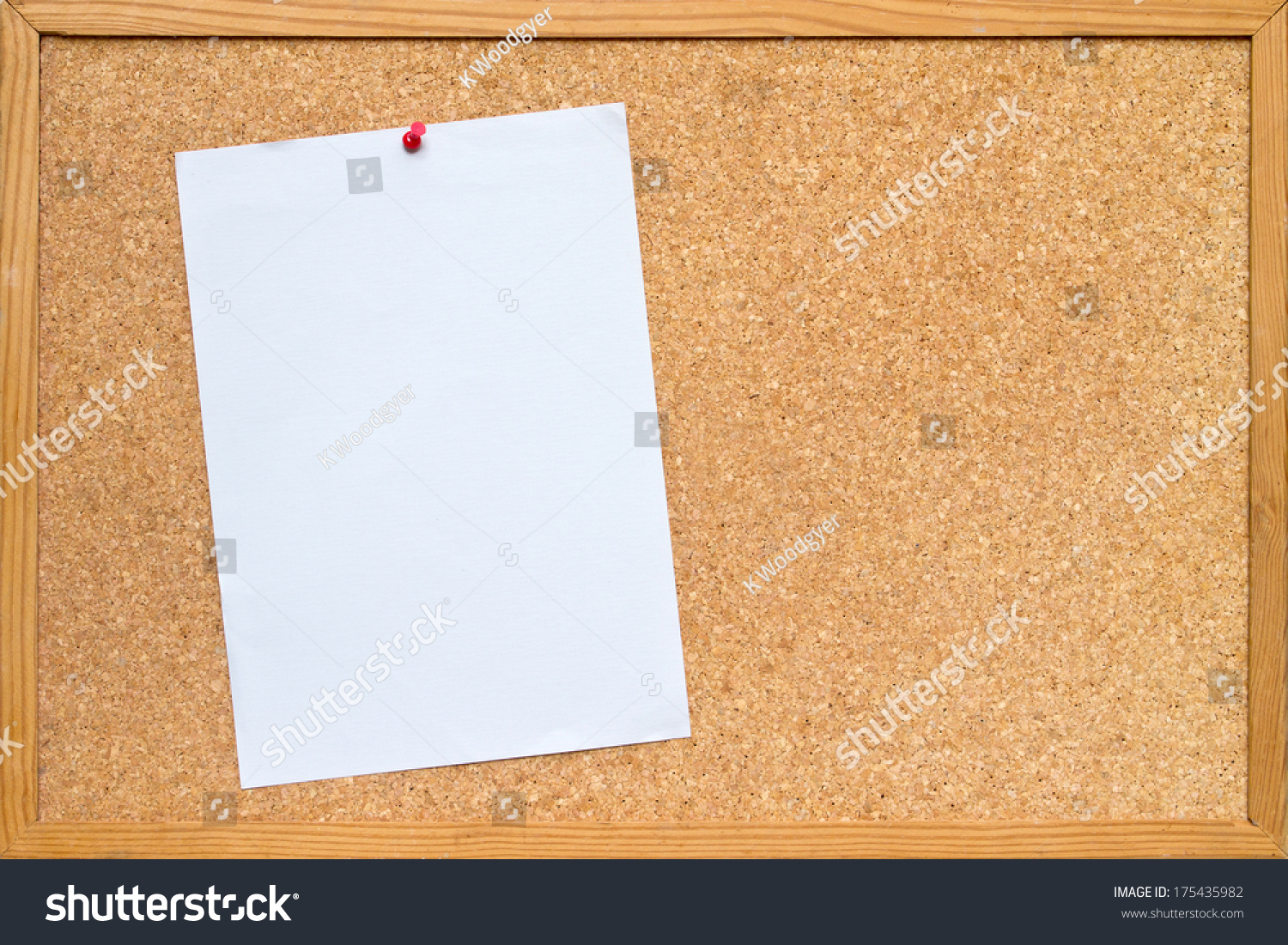 bulletin board paper Shop all of our display bulletin boards and tack boards and learn why we are considered the best in the industry explore our huge inventory of display bulletin boards.