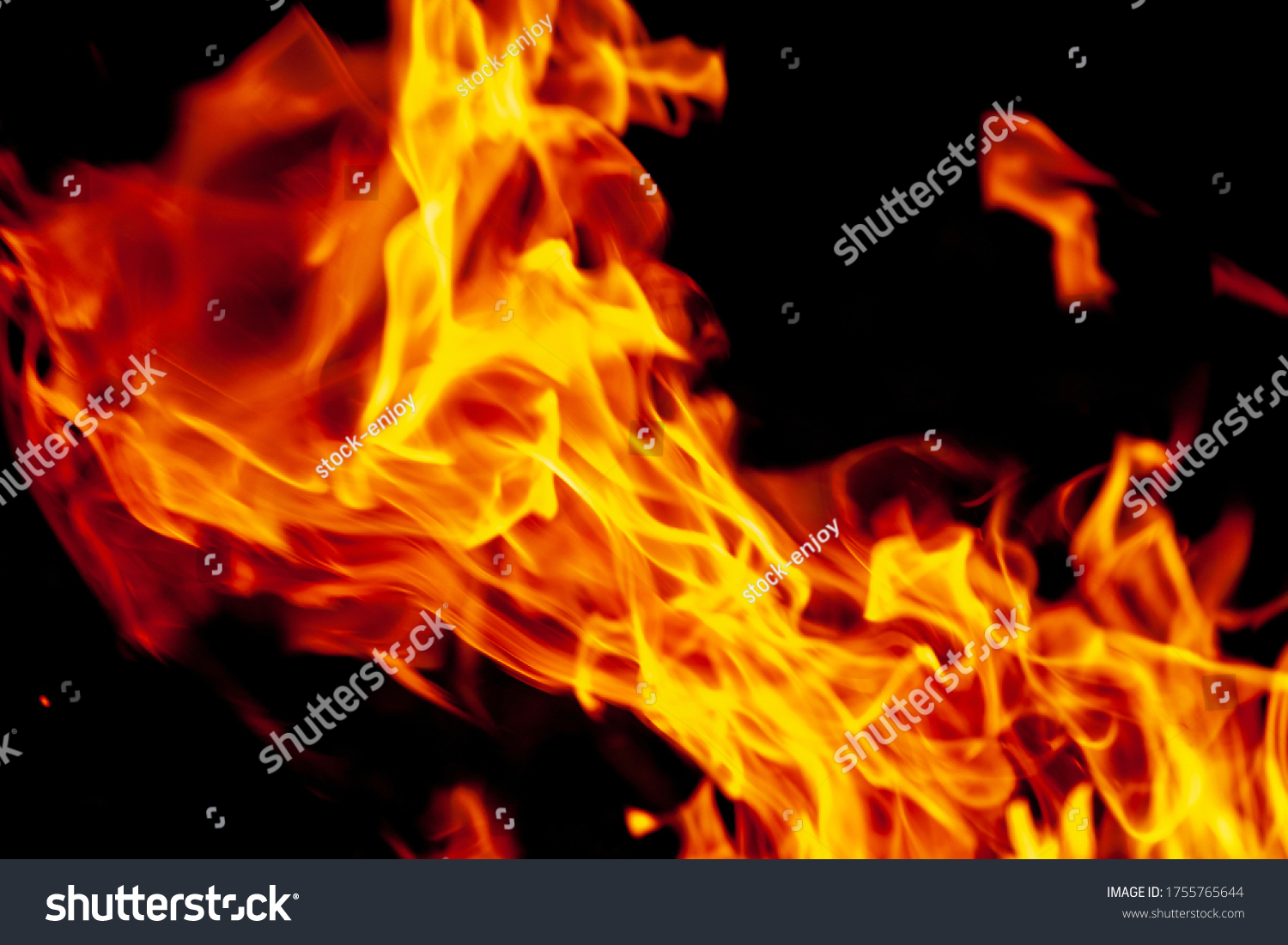 stock-photo-fire-background-with-bright-