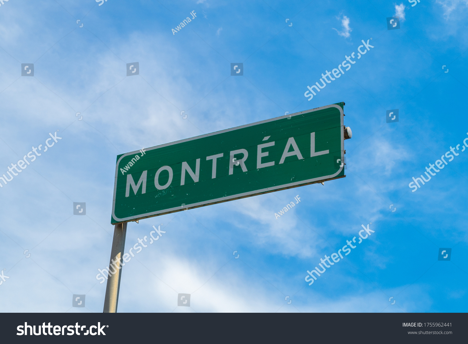 stock-photo-isolated-view-of-a-montreal-