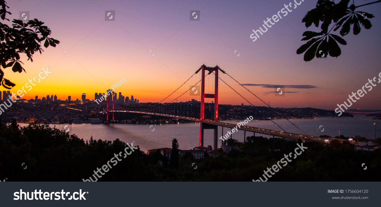 stock-photo-istanbul-bosphorus-panoramic