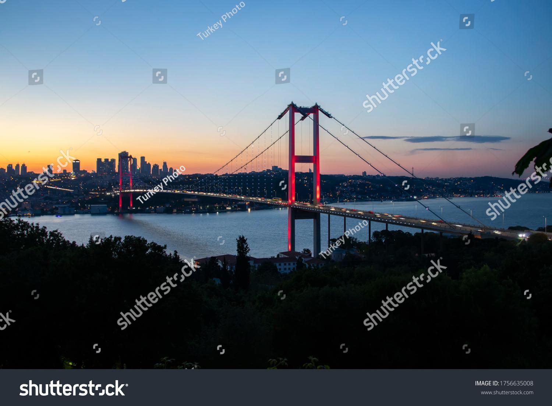 stock-photo-istanbul-turkey-panoramic-vi