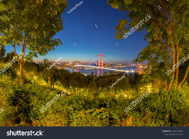 stock-photo-istanbul-panoramic-sunset-fr