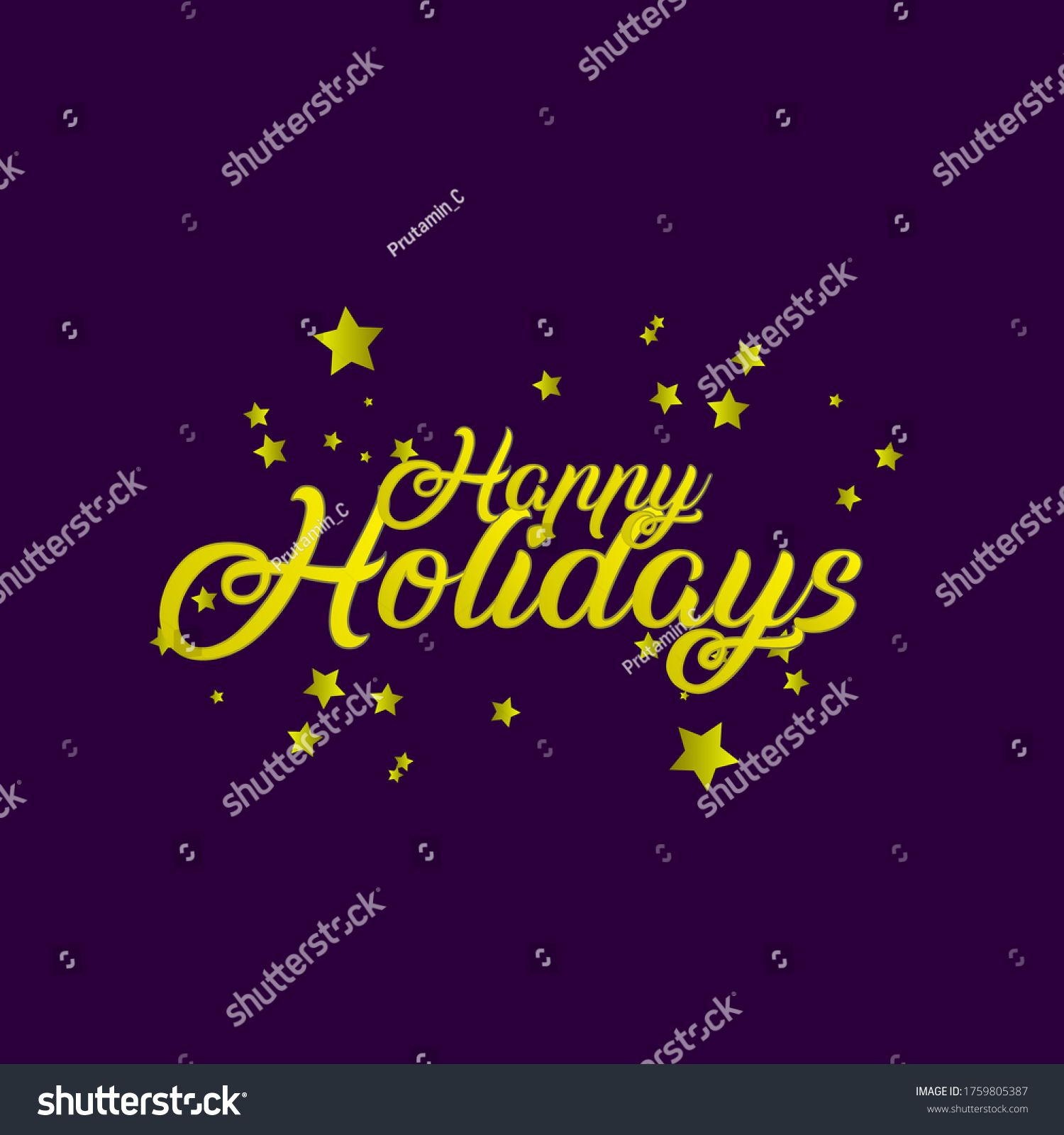 stock-vector-happy-holidays-beautiful-te