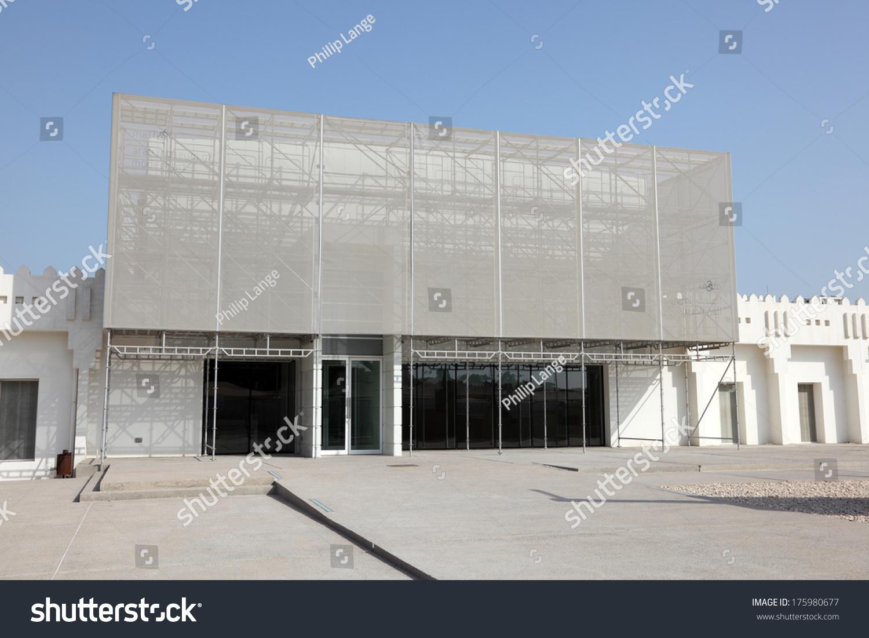 Le bureau building mathaf beirut mathaf beirut office space and