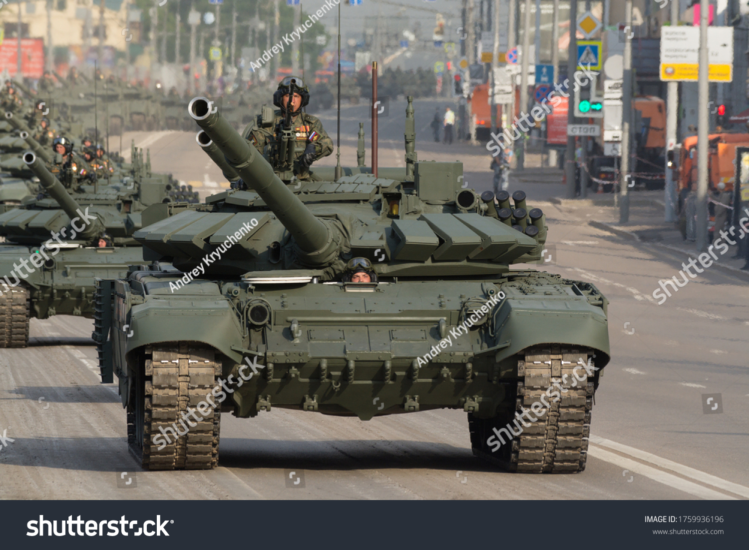 https://image.shutterstock.com/z/stock-photo-june-moscow-russia-column-of-t-b-mod-tanks-follows-to-the-red-square-to-1759936196.jpg