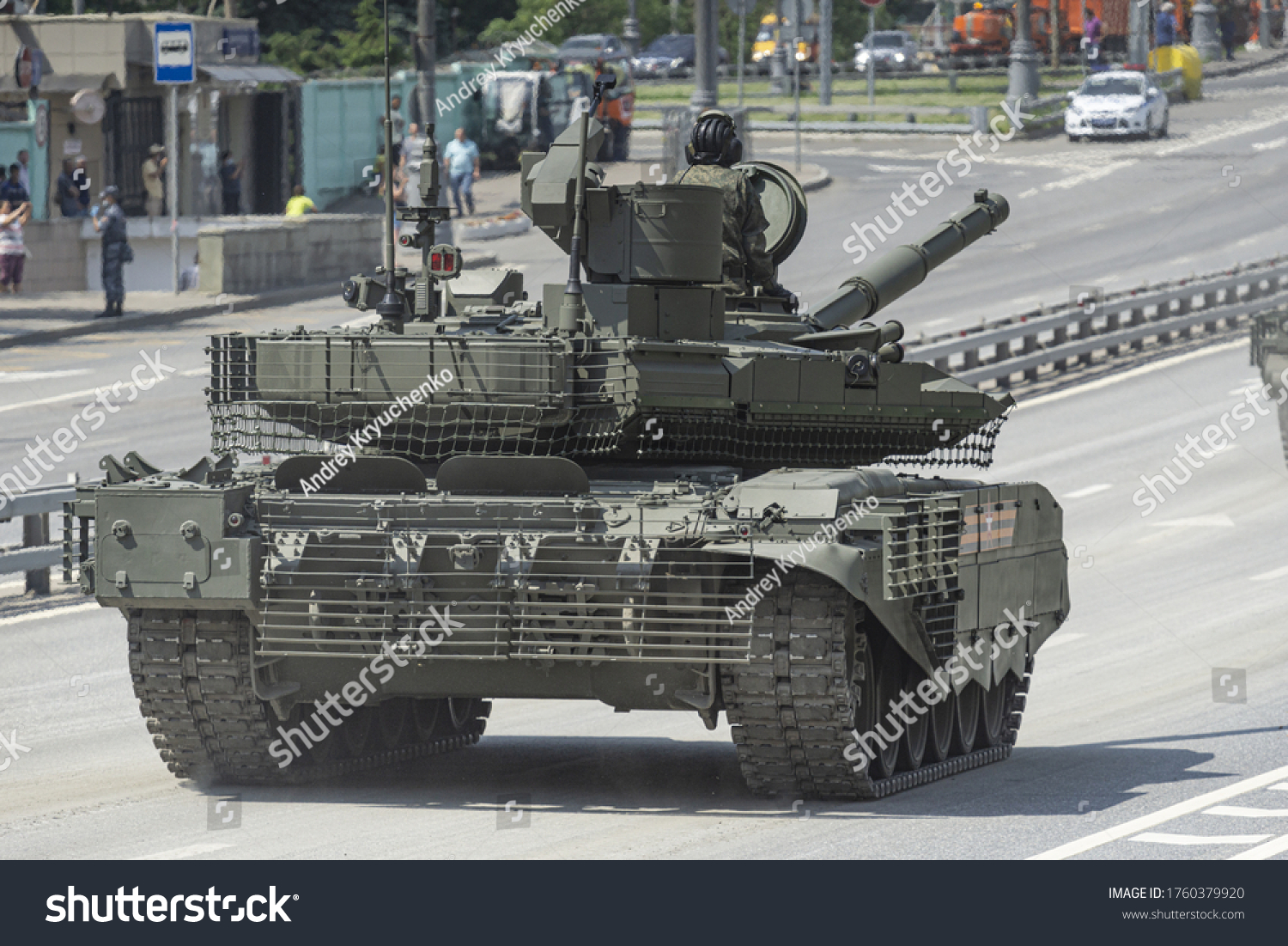 https://image.shutterstock.com/z/stock-photo-june-moscow-russia-the-t-m-tank-returns-after-participating-in-the-rehearsal-of-the-1760379920.jpg