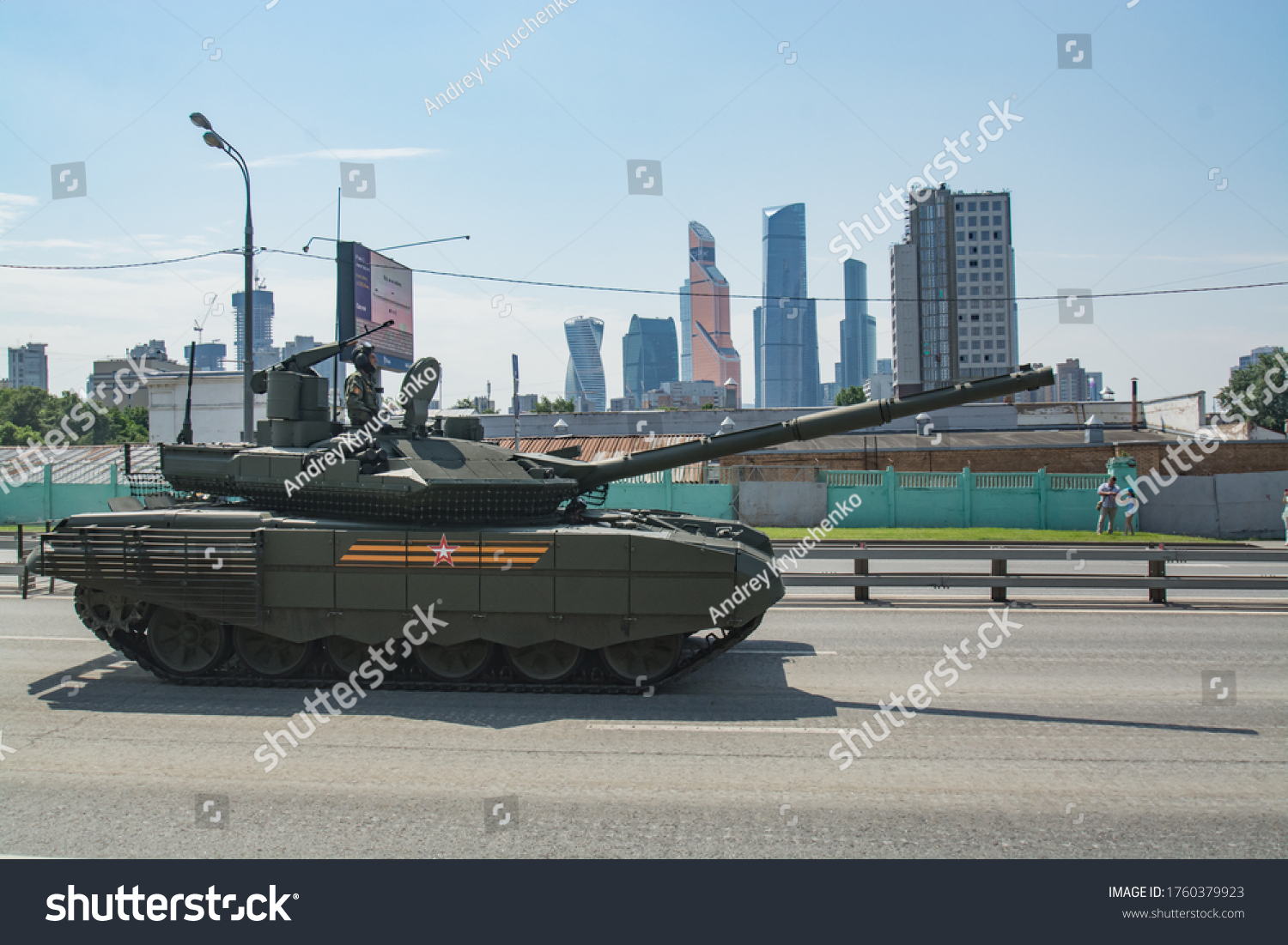 https://image.shutterstock.com/z/stock-photo-june-moscow-russia-the-t-m-tank-returns-after-participating-in-the-rehearsal-of-the-1760379923.jpg
