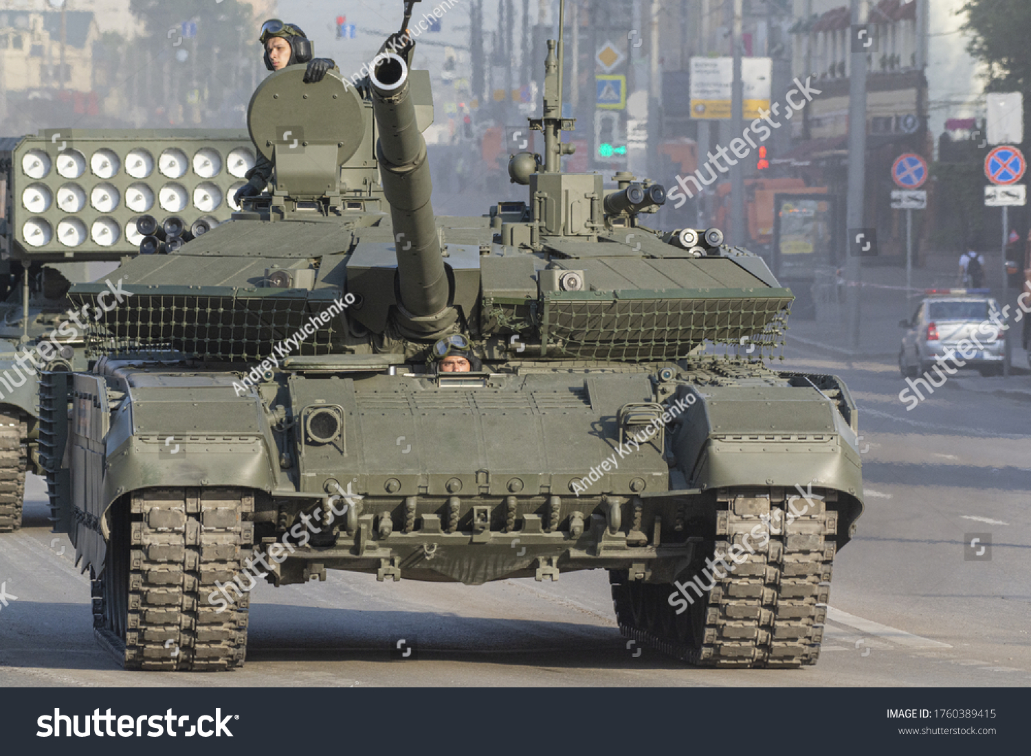 https://image.shutterstock.com/z/stock-photo-june-moscow-russia-the-t-m-tank-goes-to-red-square-to-participate-in-the-rehearsal-of-1760389415.jpg