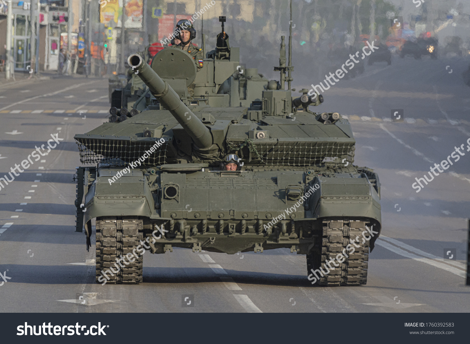 https://image.shutterstock.com/z/stock-photo-june-moscow-russia-the-t-m-tank-goes-to-red-square-to-participate-in-the-rehearsal-of-1760392583.jpg