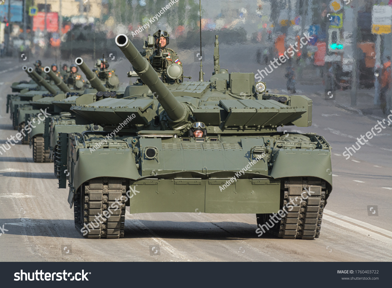 https://image.shutterstock.com/z/stock-photo-june-moscow-russia-the-t-bvm-tank-goes-to-red-square-to-participate-in-the-rehearsal-1760403722.jpg