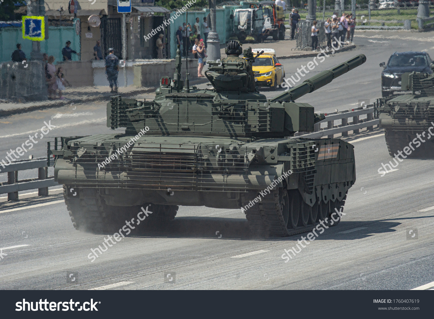 https://image.shutterstock.com/z/stock-photo-june-moscow-russia-the-the-t-bvm-tank-returns-after-participating-in-the-rehearsal-of-1760407619.jpg