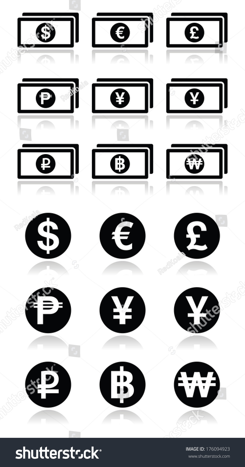 Currency Exchange Symbols Antoniaeyre7wtl