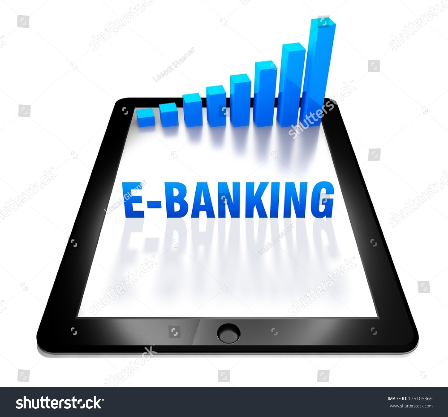 banking concept Inspired by the infinite banking concept® privatized financial system also  described as the becoming your own banker® privatized financial program.