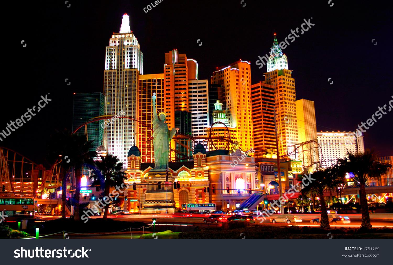 Vegas.Usa
