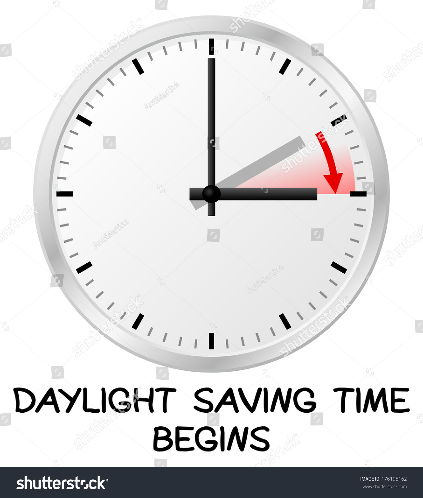 daylight saving time Find out the dates for daylight saving time, 2015 through 2017, and why we turn the clocks forward one hour.