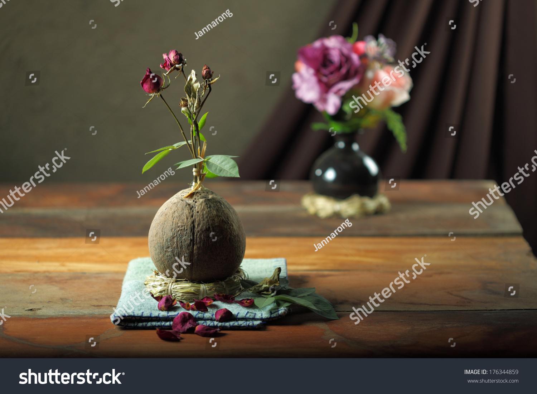 Still Life Fine Art Photography On Stock Photo Edit Now 176344859
