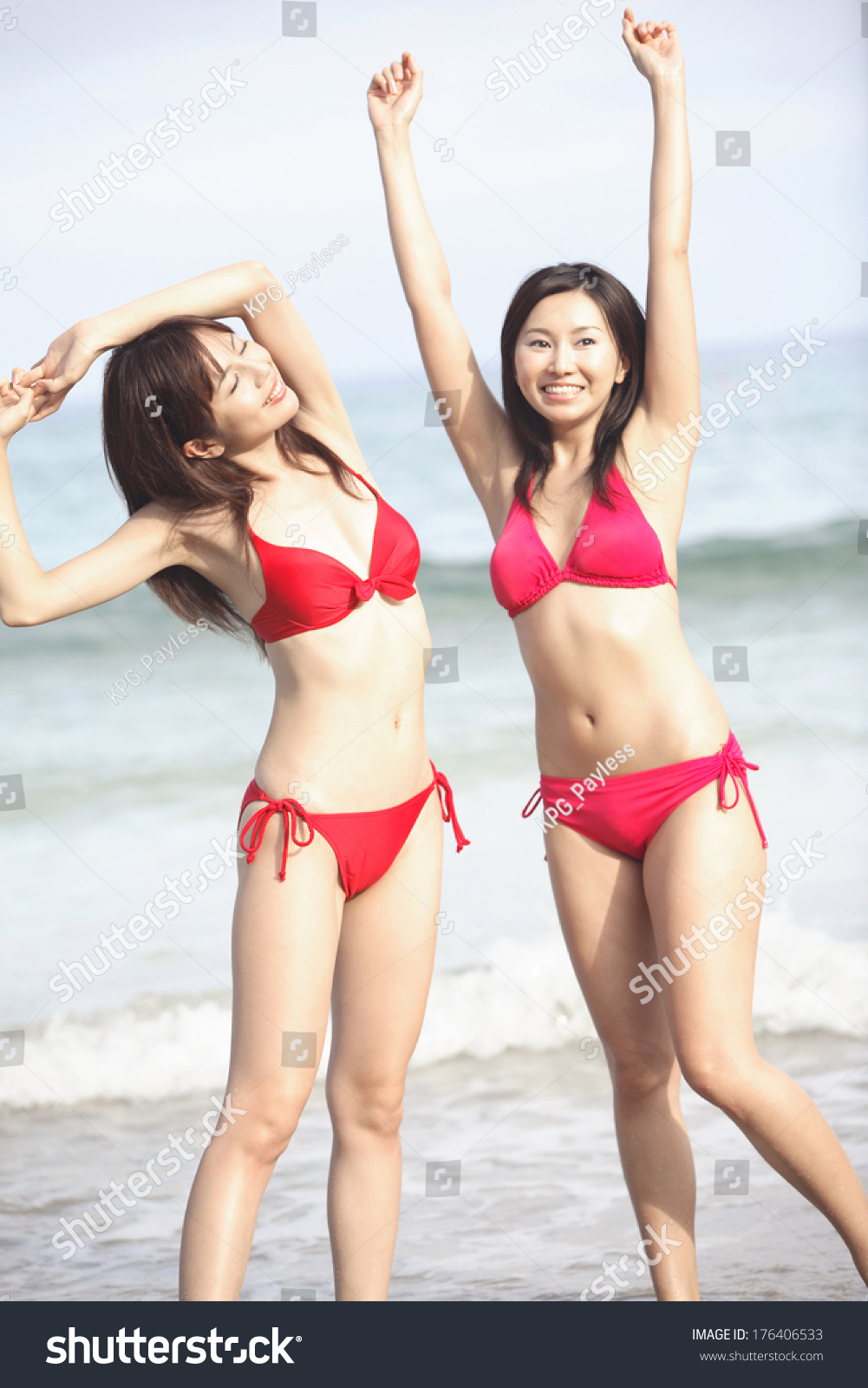 Asian cheating otngagged wet