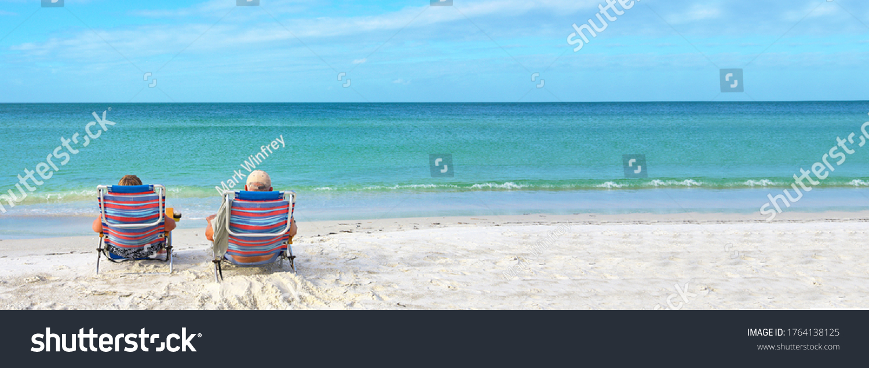 stock-photo-an-older-couple-enjoying-the
