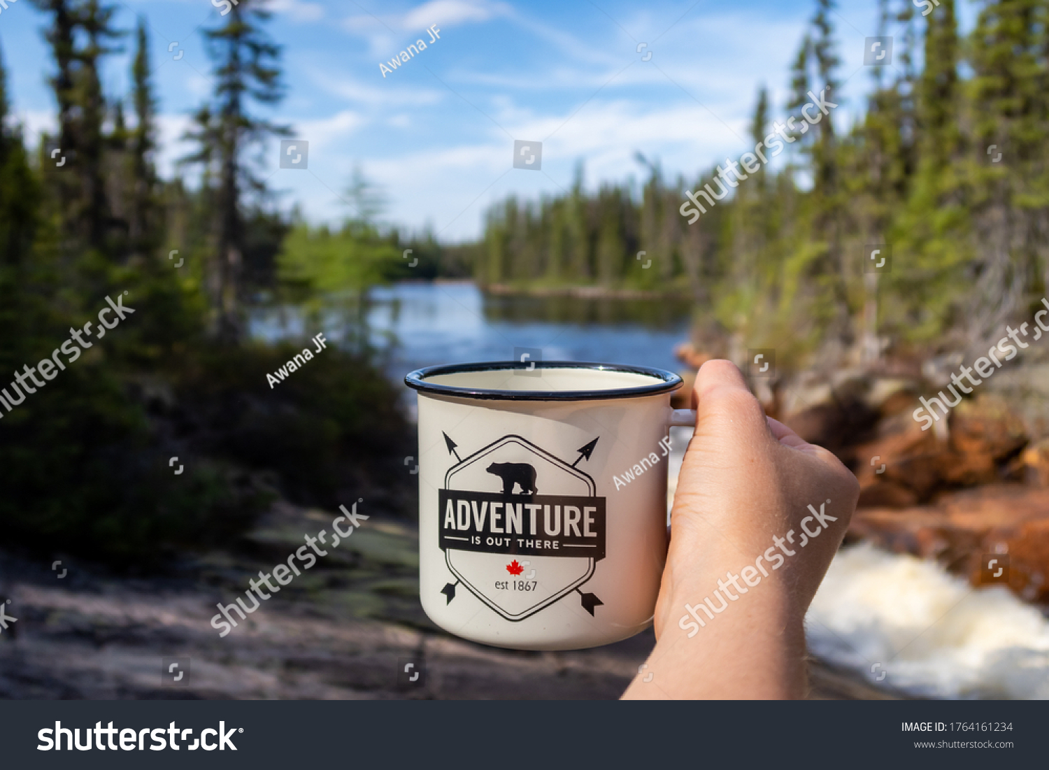 stock-photo-mug-with-the-inscription-adv