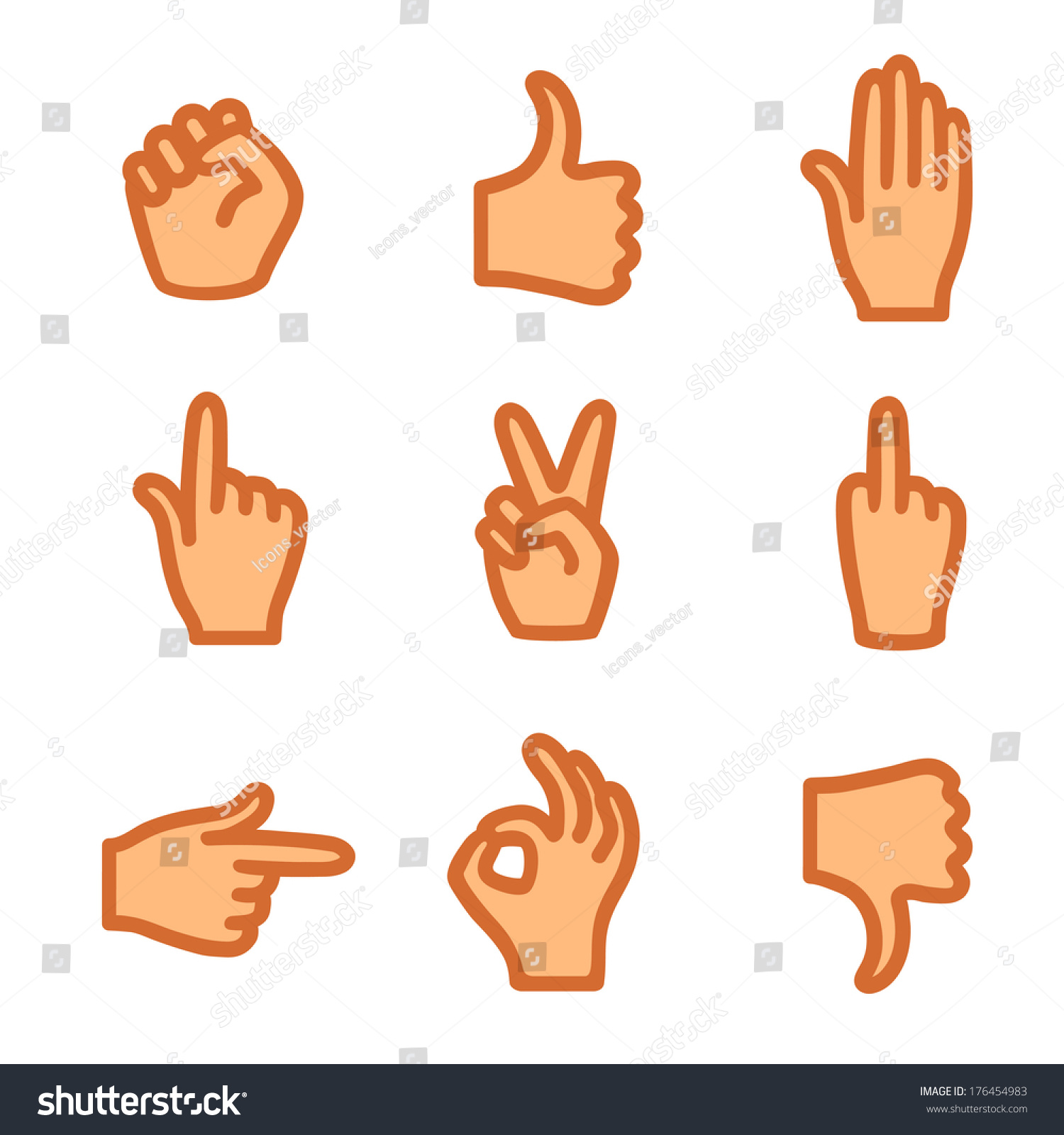 Hand Gesture  Free pictures on Pixabay