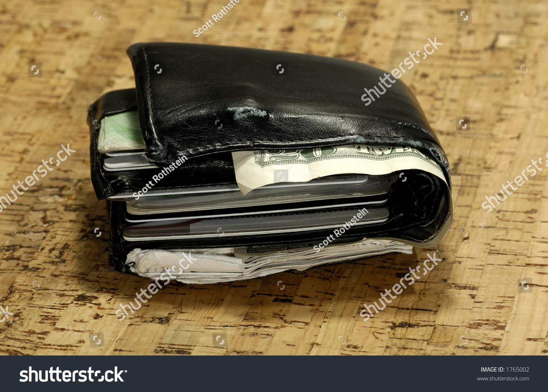 Minimal Wallet - Minimalist Wallet Reviews