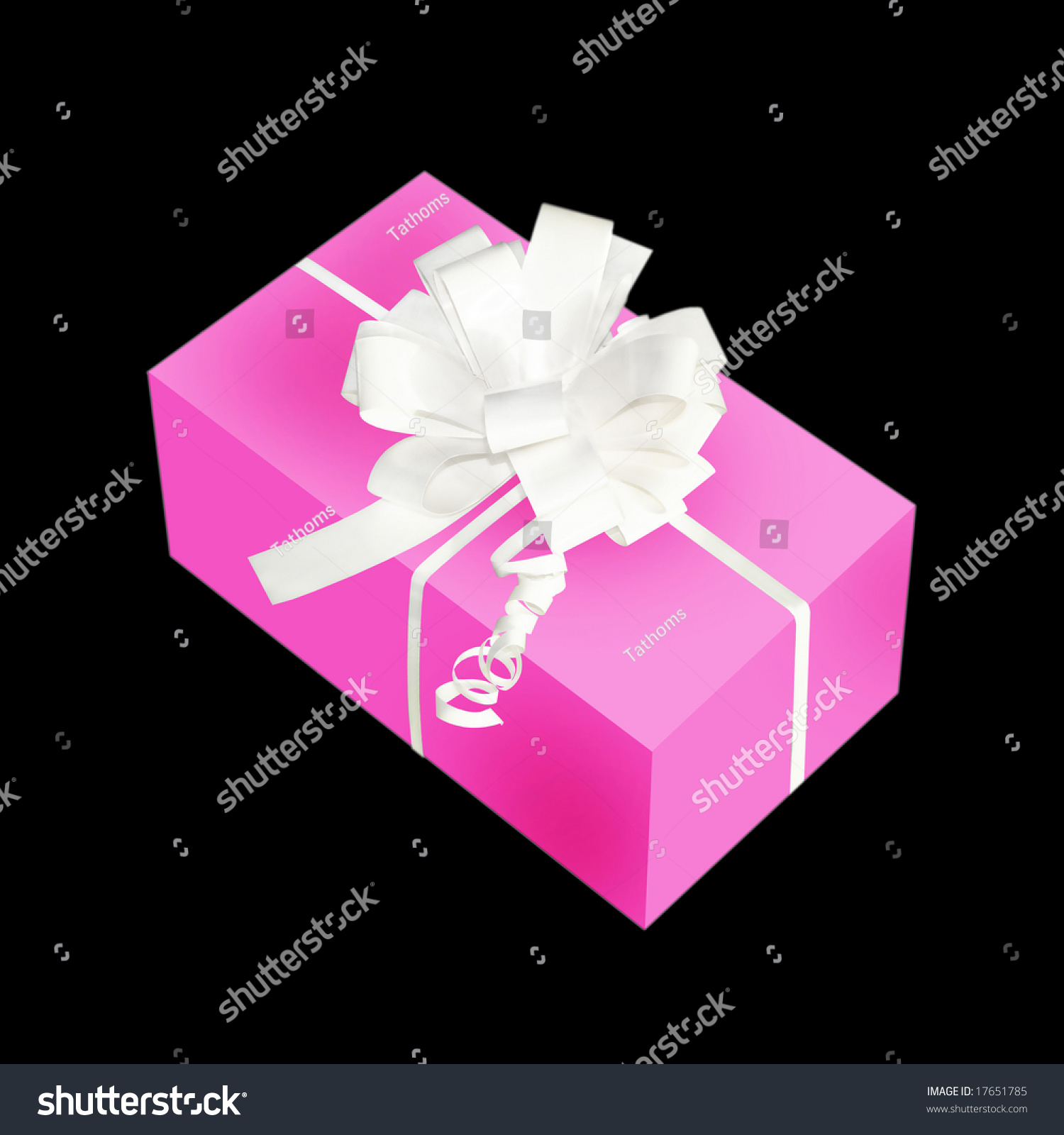 stock-photo-girly-very-pink-gift-bix-176