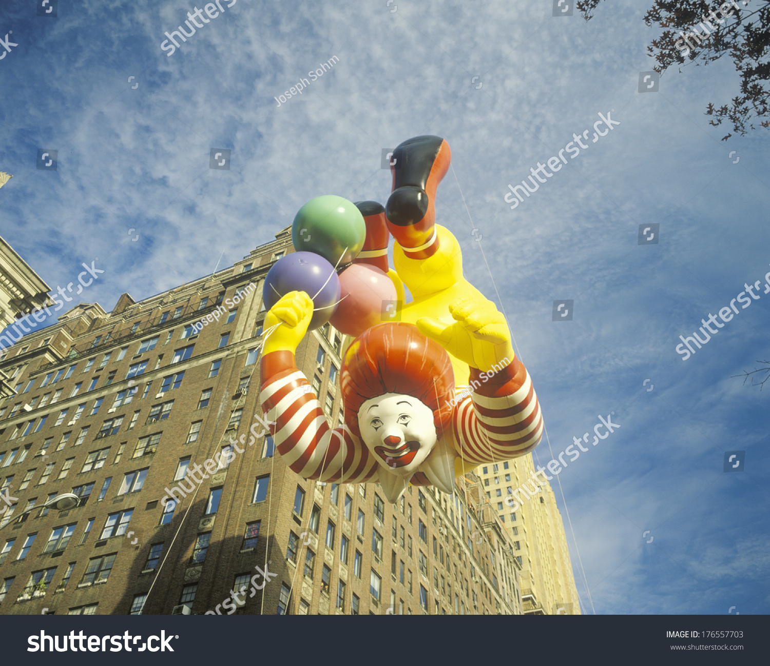Is mcdonalds open on thanksgiving 2013 100 images macy for Fast food open on thanksgiving 2017
