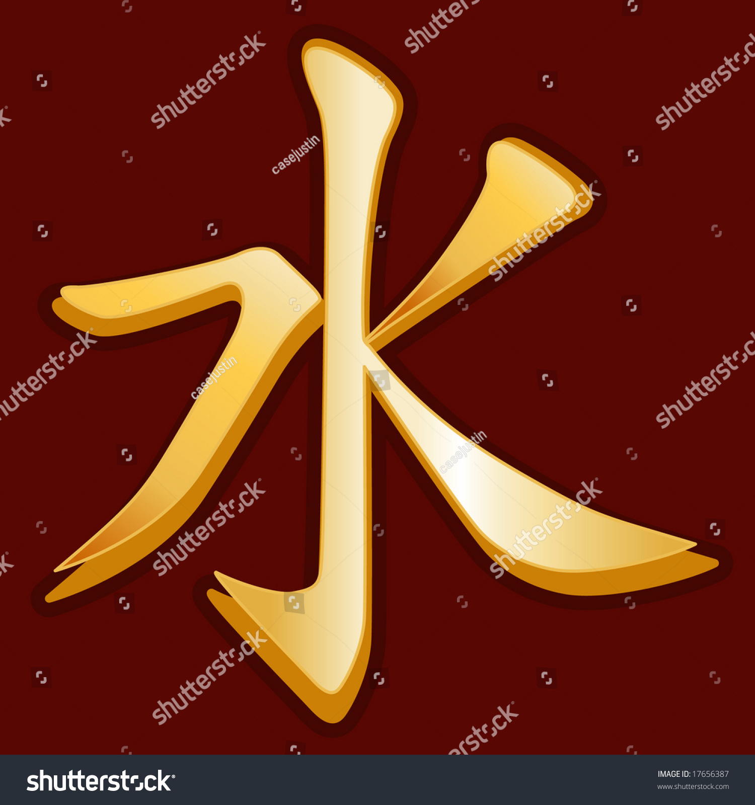 religion on confucianism Confucianism the word confucianism implies the existence of a philosophy, a religion, or a worldview that goes by the name confucian ideas or attributes are assumed to have roots in.