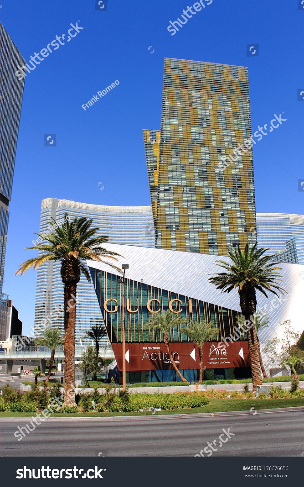Las Vegas Fourth of July 2019 Weekend   Bachelor Vegas