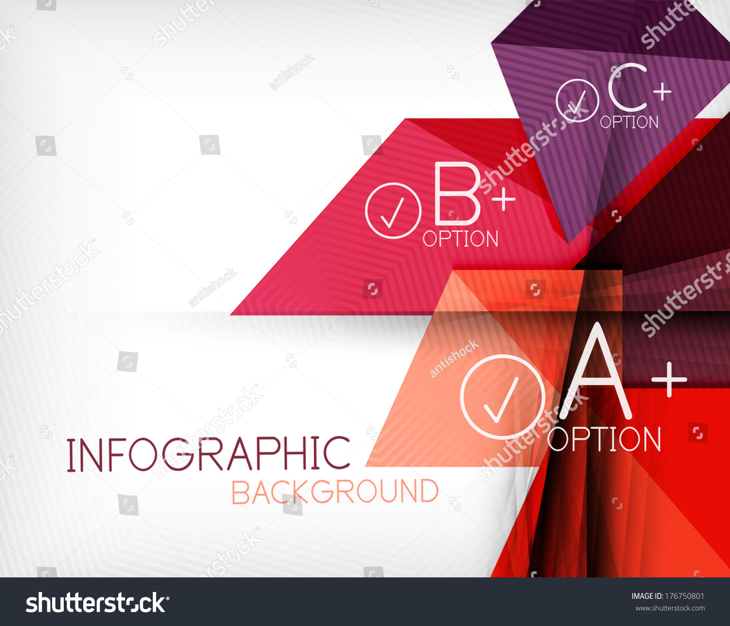 Business Card PowerPoint Templates
