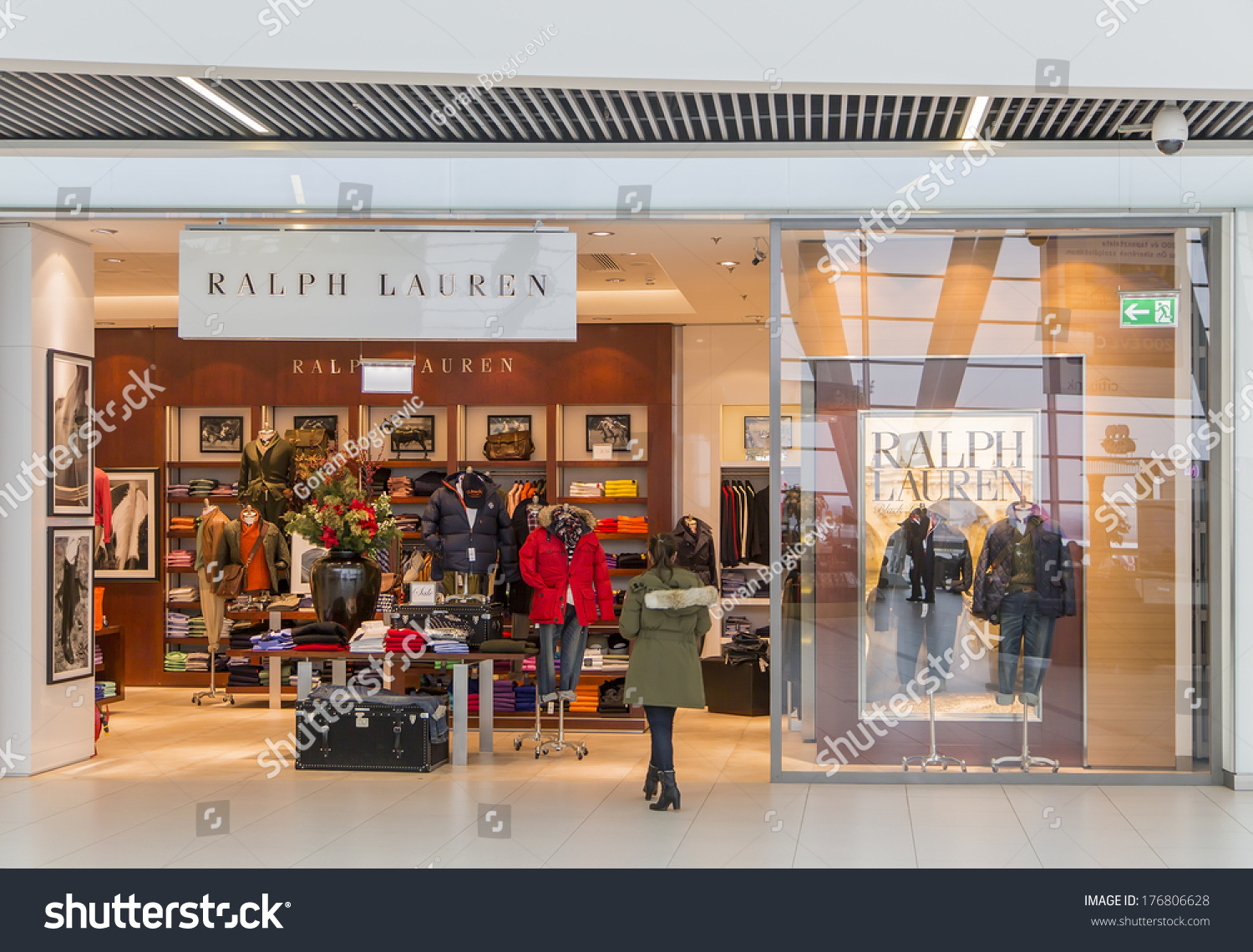 polo ralph lauren outlet budapest - WörterSee Public Relations dd282b0fc7f